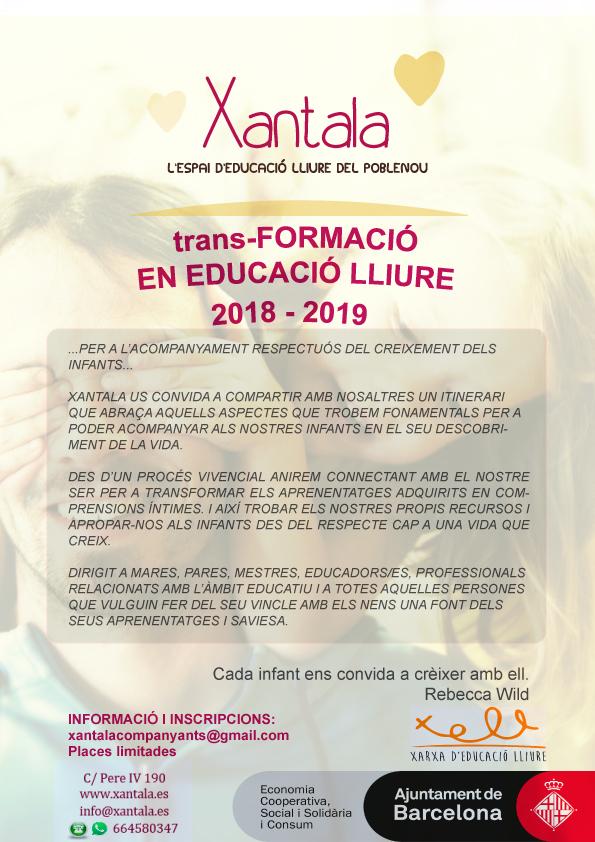 Trans-formació-2018-2019_amb-logo-XELL
