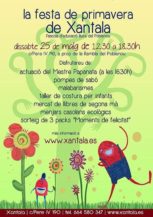 cartell-festa-primavera