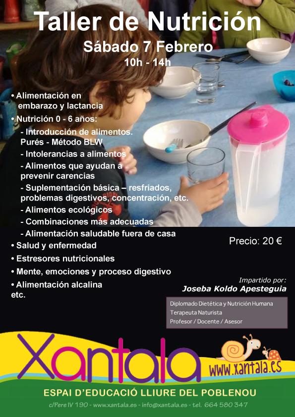 cartell_nutrició