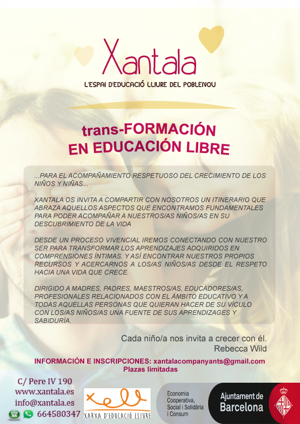 Trans-formación-2017-2018_amb-logo-XELL_ESP